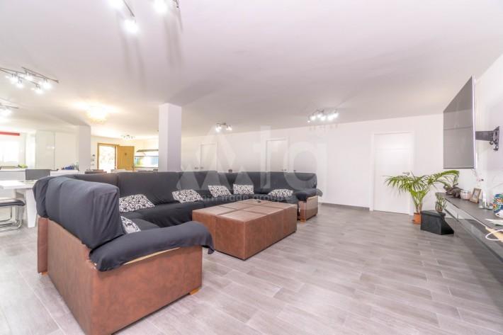3 bedroom Villa in Vistabella - VG8399 - 21