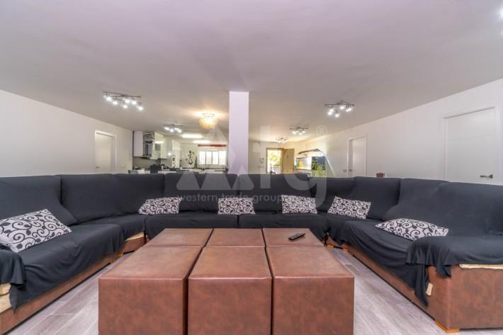 3 bedroom Villa in Vistabella - VG8399 - 22