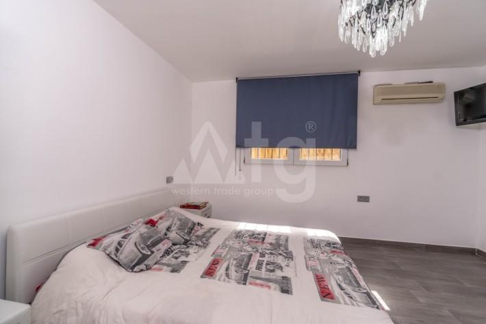 3 bedroom Villa in Vistabella - VG8399 - 23