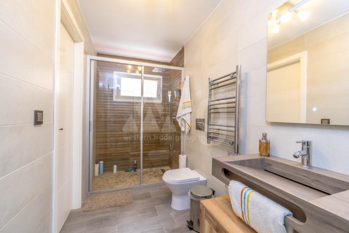 3 bedroom Villa in Vistabella - VG8399 - 25