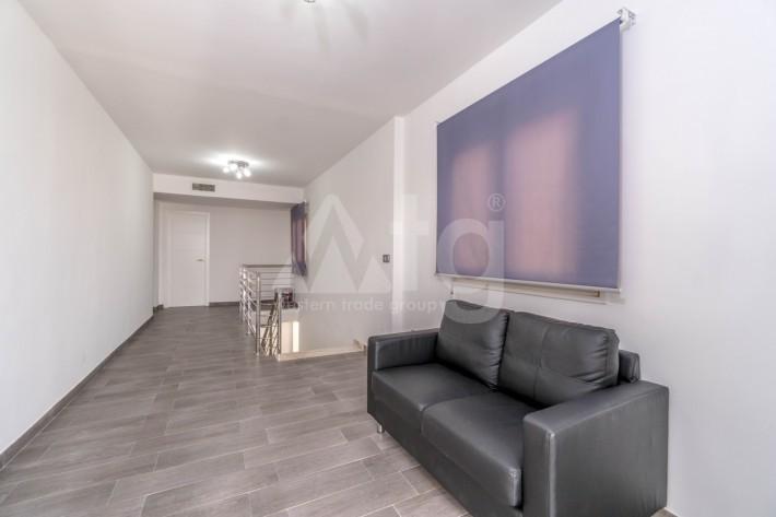 3 bedroom Villa in Vistabella - VG8399 - 31