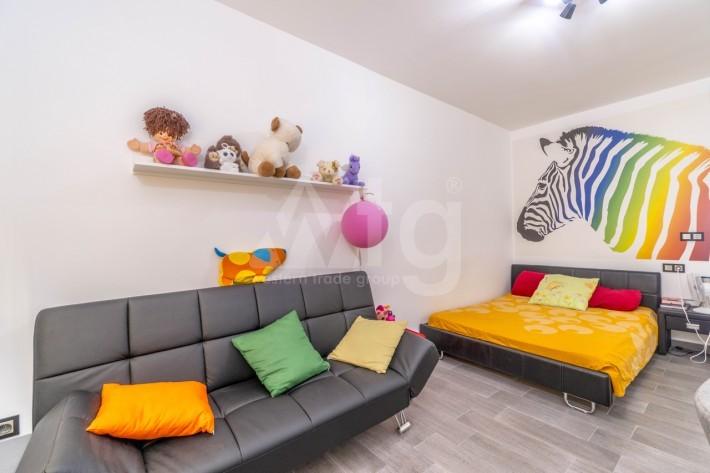 3 bedroom Villa in Vistabella - VG8399 - 32