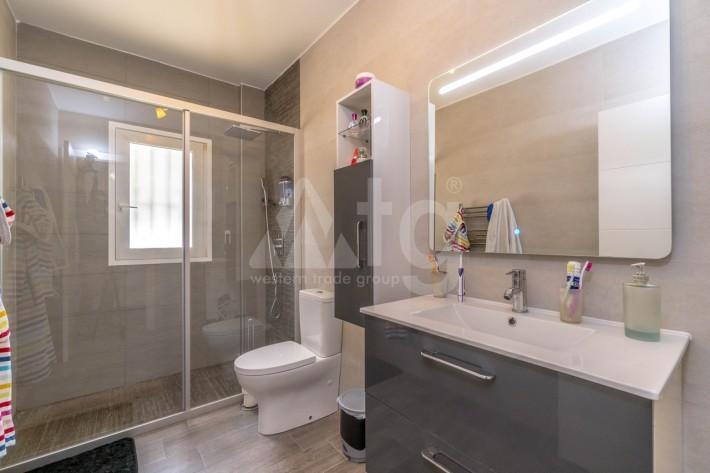 3 bedroom Villa in Vistabella - VG8399 - 33