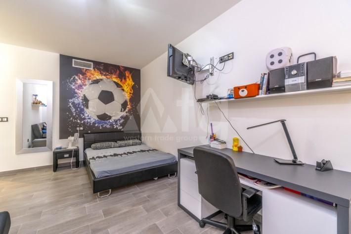 3 bedroom Villa in Vistabella - VG8399 - 34
