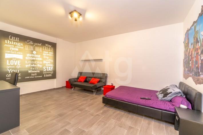 3 bedroom Villa in Vistabella - VG8399 - 37