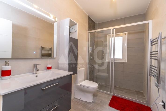 3 bedroom Villa in Vistabella - VG8399 - 38