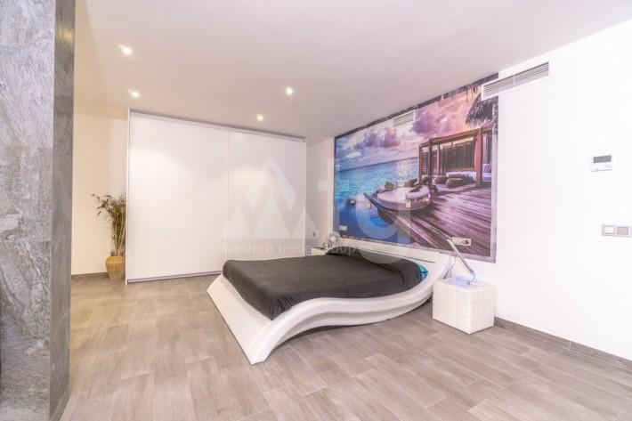 3 bedroom Villa in Vistabella - VG8399 - 40