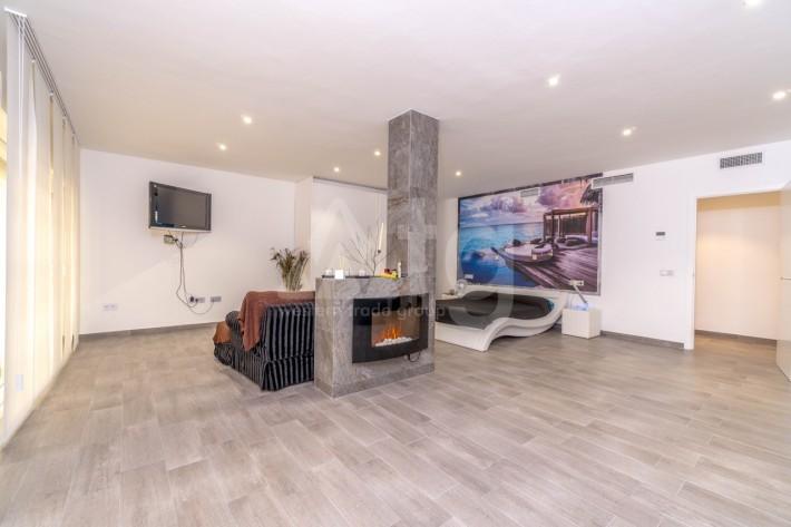 3 bedroom Villa in Vistabella - VG8399 - 41