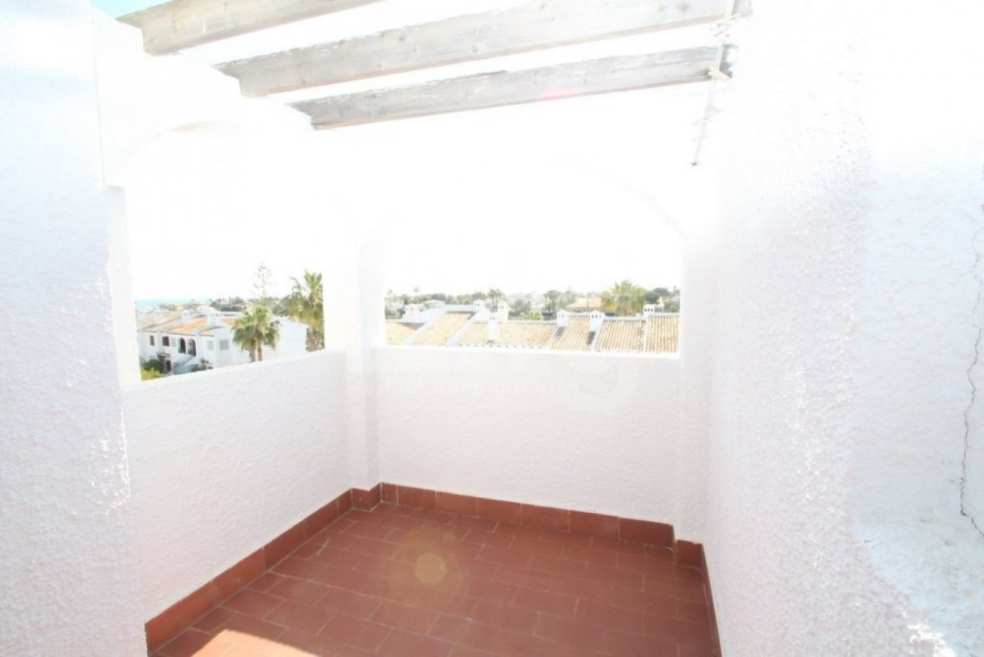 4 bedroom Apartment in Cabo Roig  - CRR90978662344 - 19