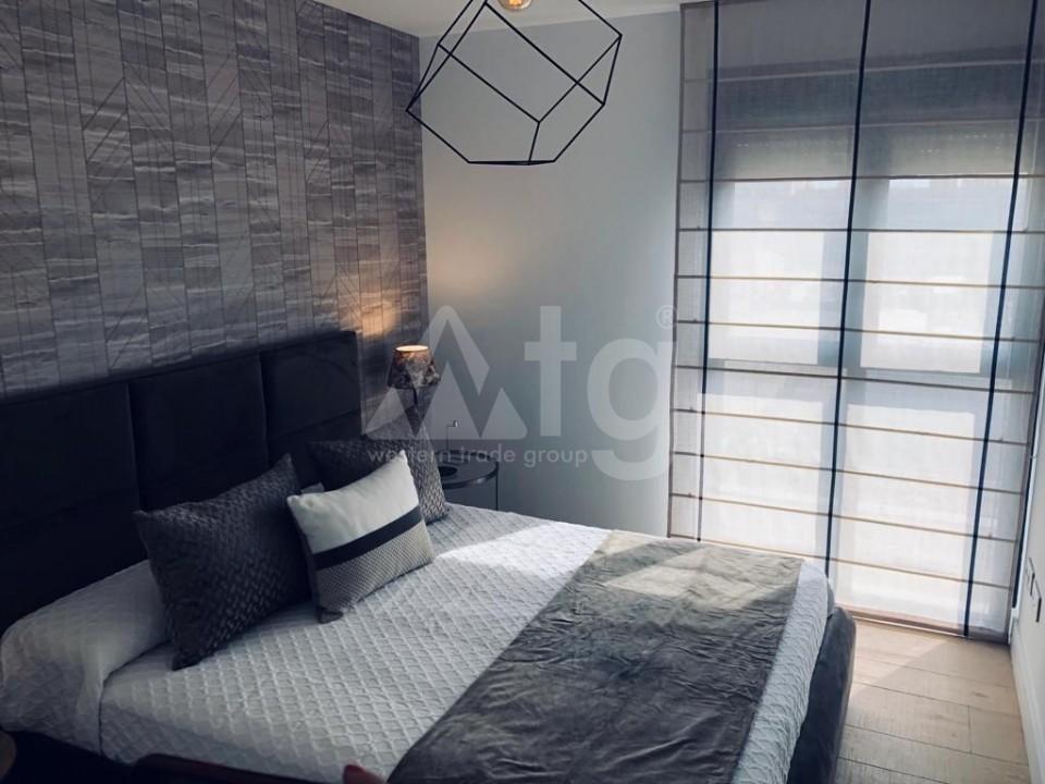 4 bedroom Penthouse in Alicante  - QUA1116925 - 16