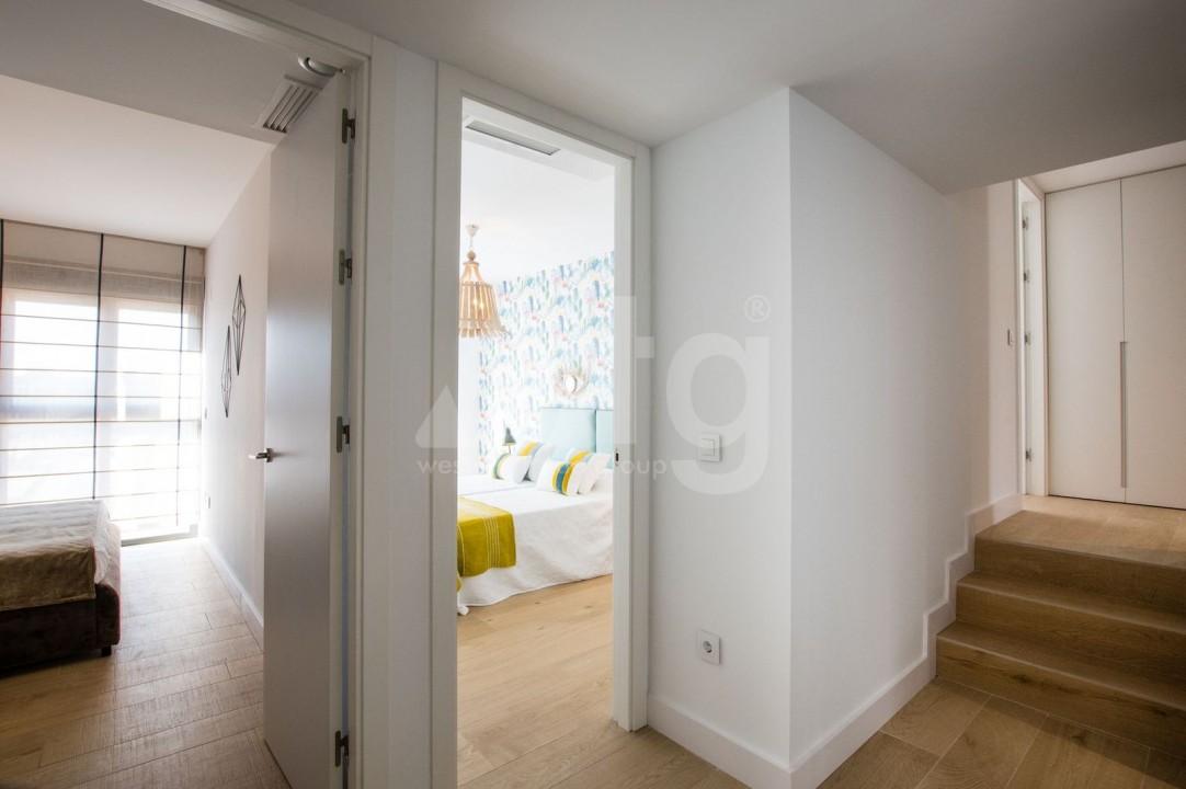 4 bedroom Penthouse in Alicante  - QUA1116925 - 20