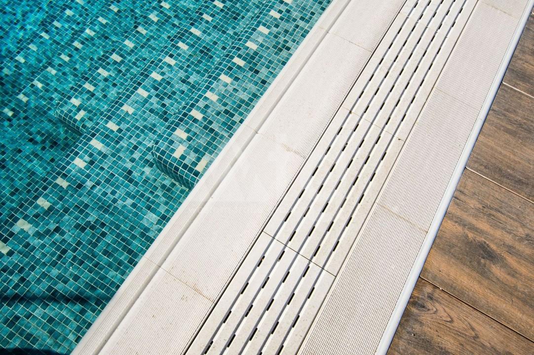 4 bedroom Penthouse in Alicante  - QUA1116925 - 42