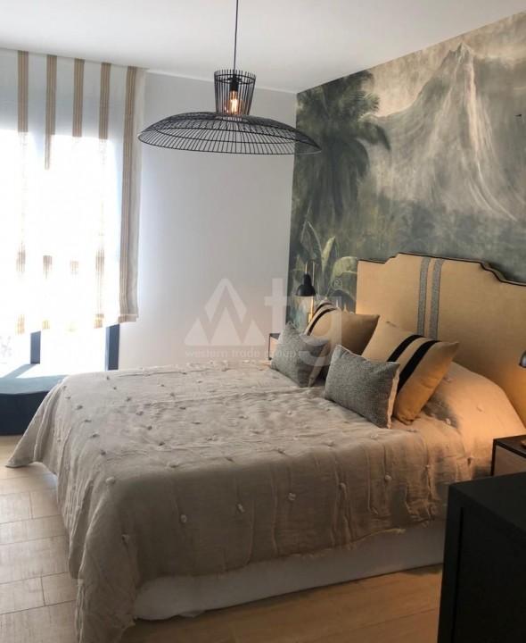 4 bedroom Penthouse in Alicante  - QUA1116925 - 7