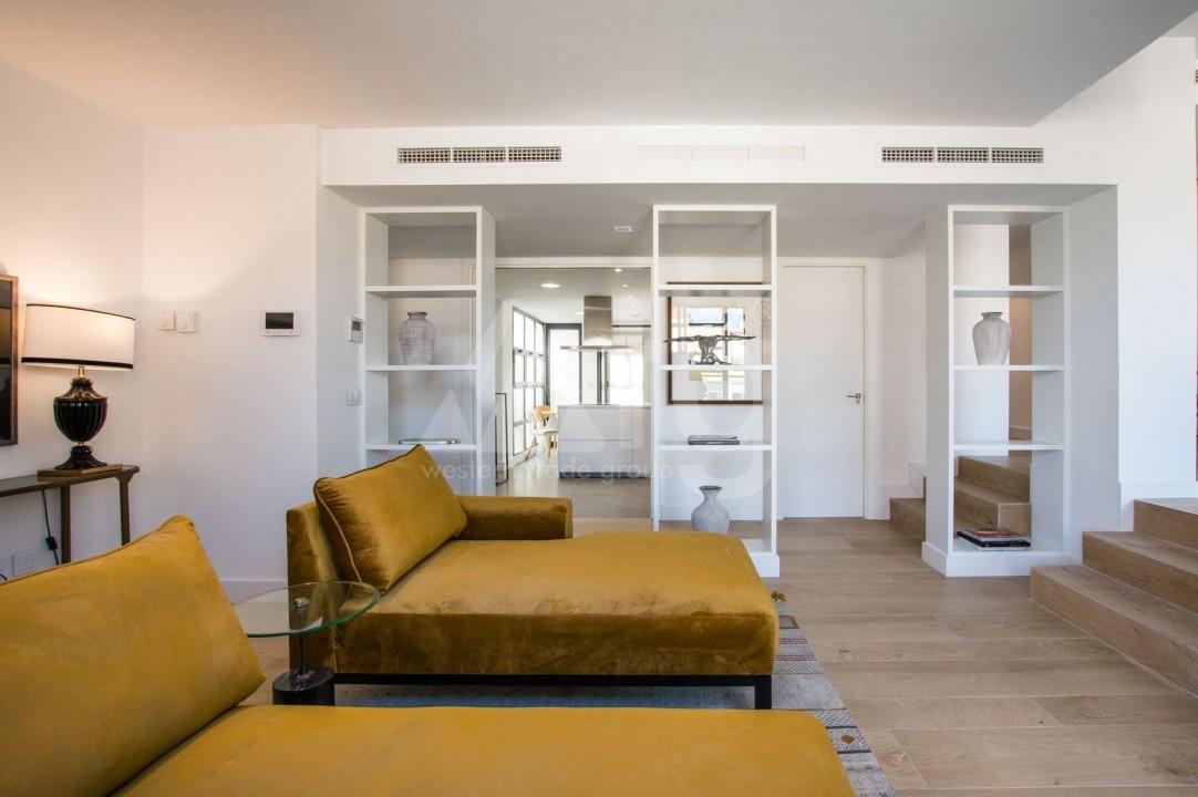 4 bedroom Penthouse in Alicante  - QUA1116925 - 8