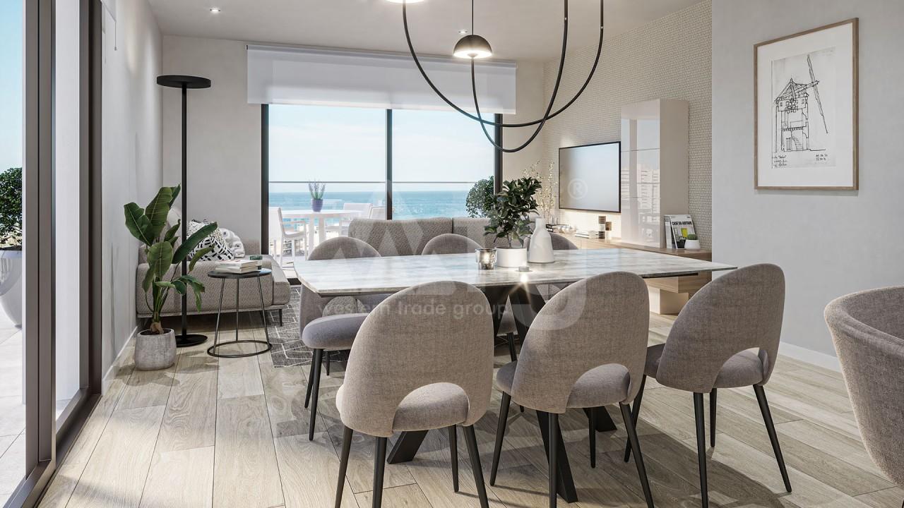 4 bedroom Villa in Bétera  - VHM118391 - 6
