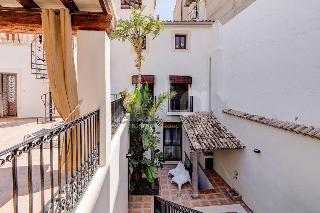 4 bedroom Villa in Cabo Roig  - IM116759 - 6