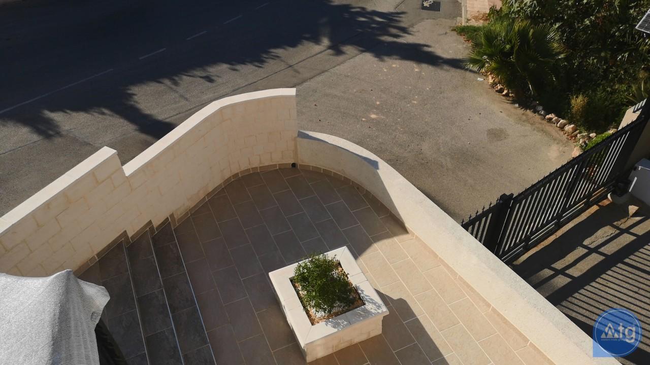 4 bedroom Villa in Castalla  - AGI115448 - 13