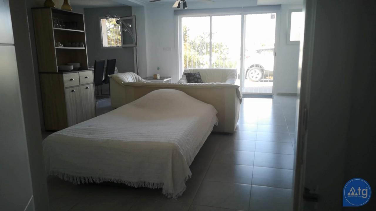 4 bedroom Villa in Castalla  - AGI115448 - 20