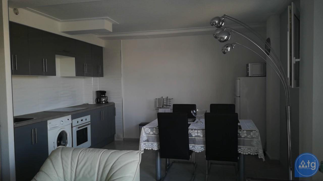 4 bedroom Villa in Castalla  - AGI115448 - 23