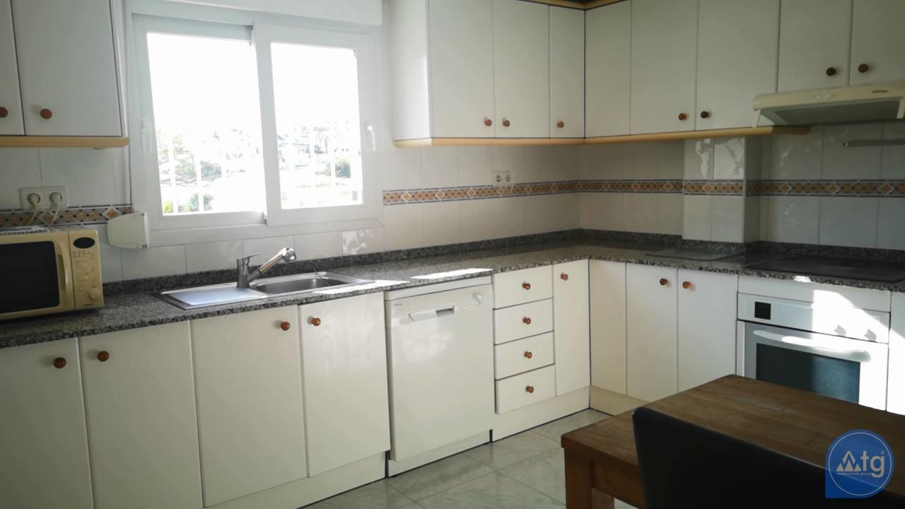 4 bedroom Villa in Castalla  - AGI115448 - 24