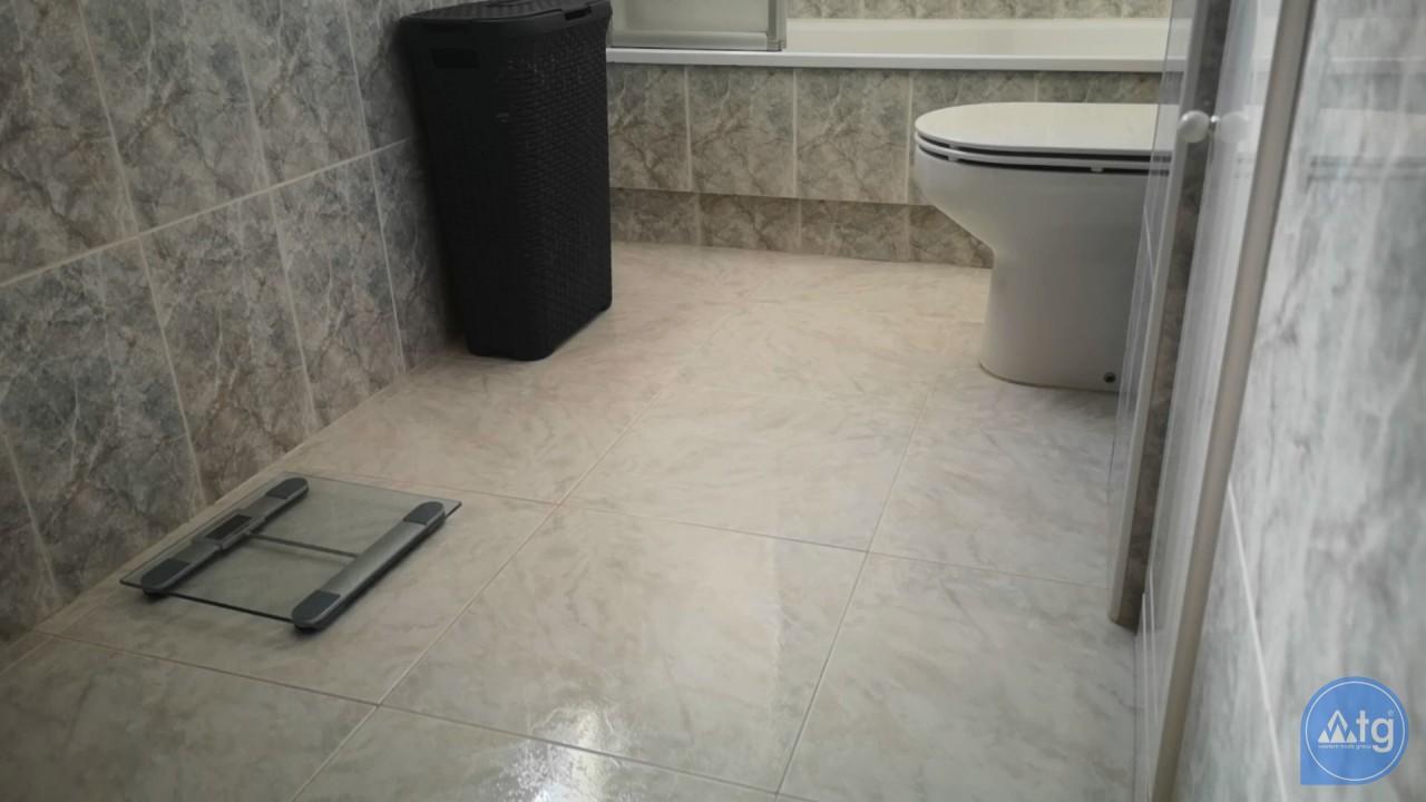 4 bedroom Villa in Castalla  - AGI115448 - 28