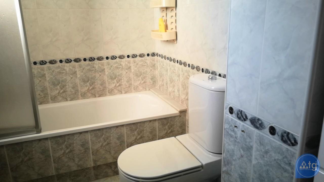 4 bedroom Villa in Castalla  - AGI115448 - 29