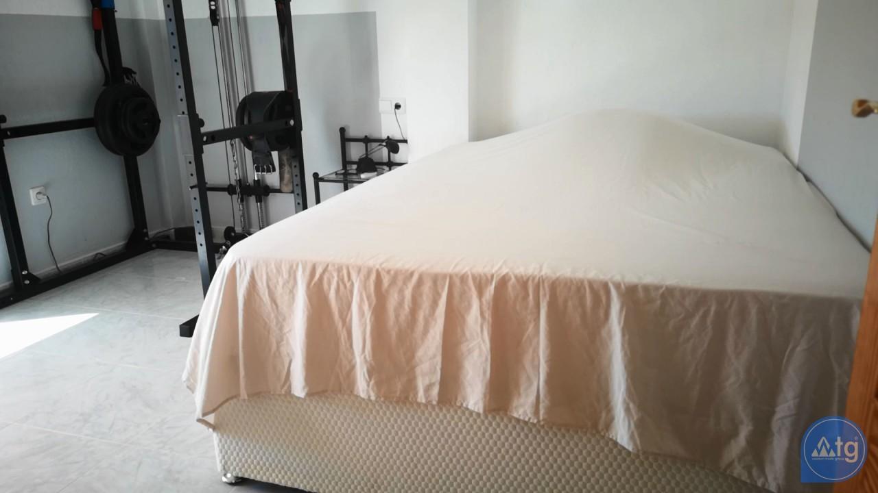 4 bedroom Villa in Castalla  - AGI115448 - 30