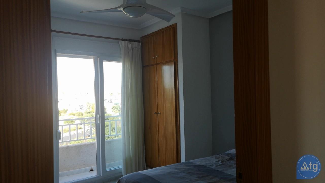 4 bedroom Villa in Castalla  - AGI115448 - 32