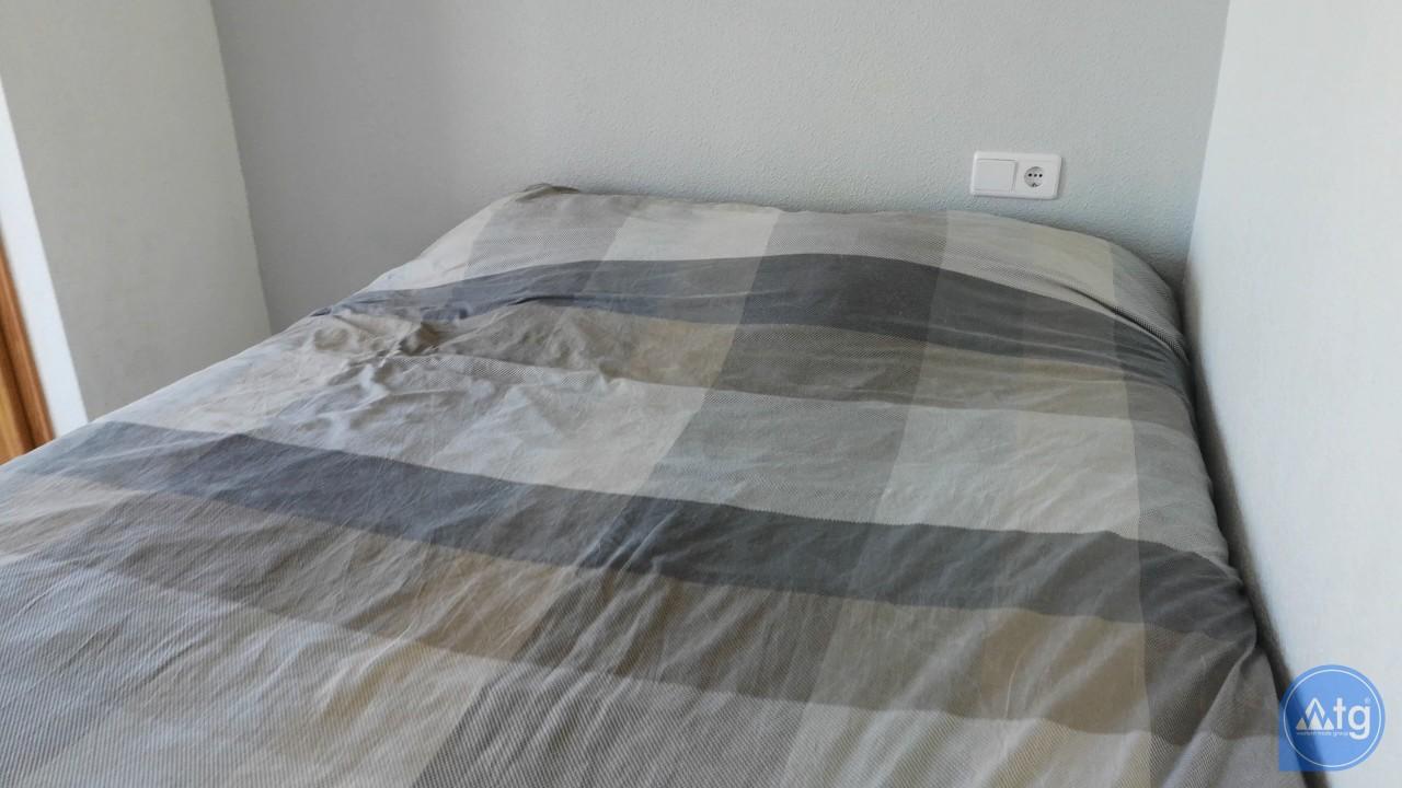 4 bedroom Villa in Castalla  - AGI115448 - 33