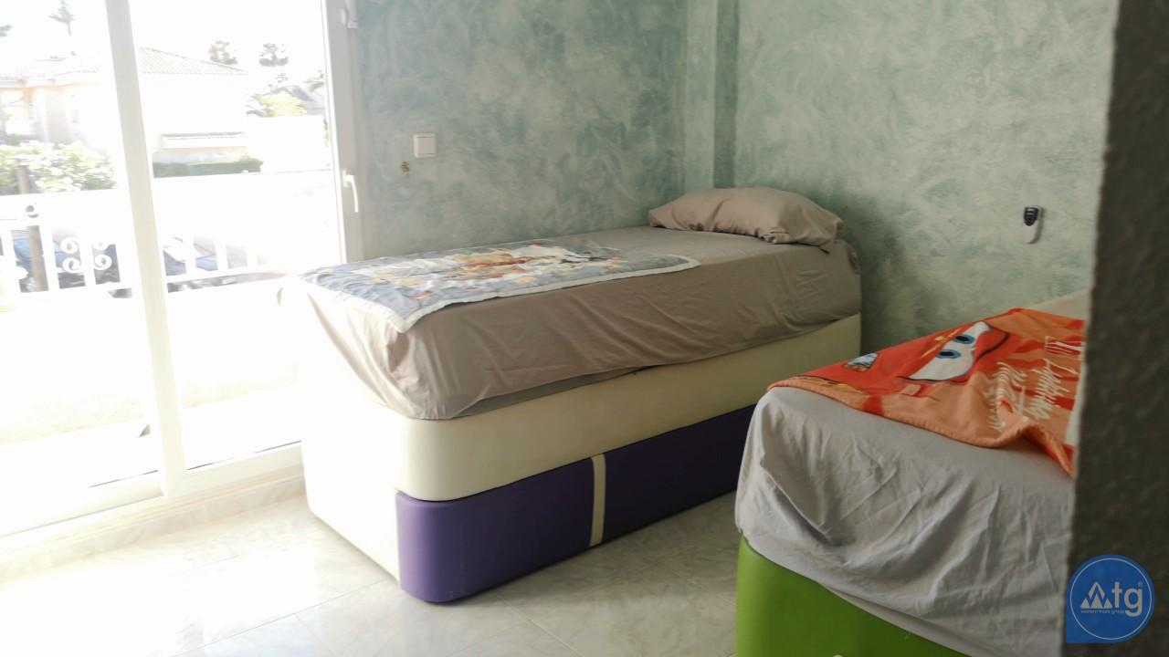 4 bedroom Villa in Castalla  - AGI115448 - 34