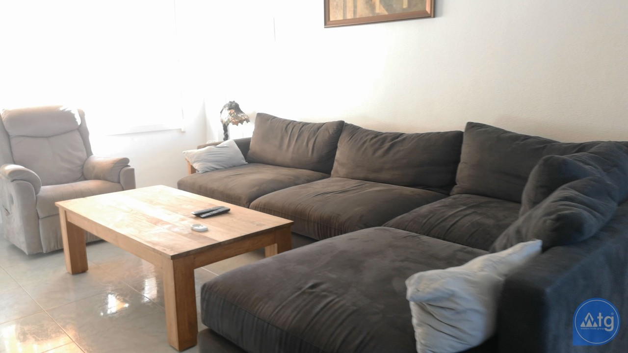 4 bedroom Villa in Castalla  - AGI115448 - 38