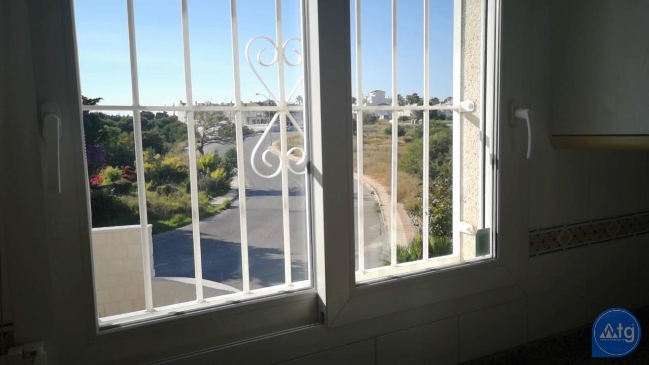 4 bedroom Villa in Castalla  - AGI115448 - 39