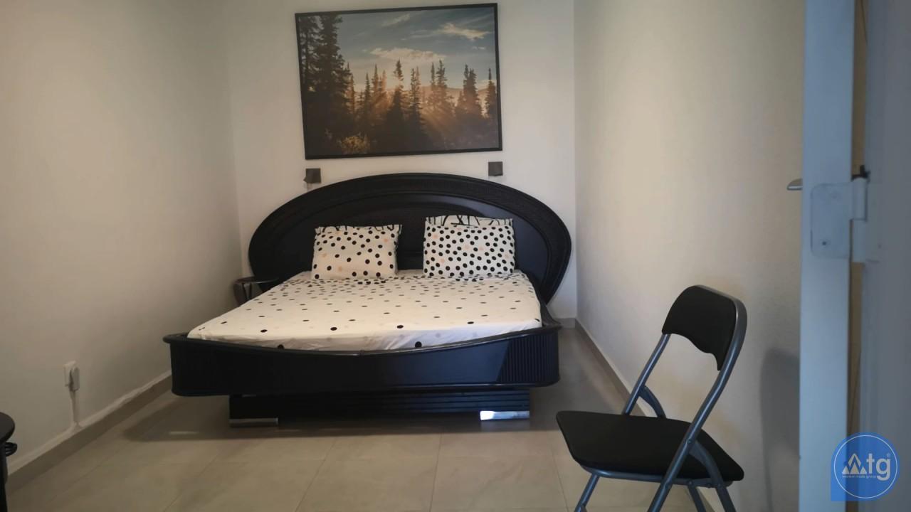 4 bedroom Villa in Castalla  - AGI115448 - 44