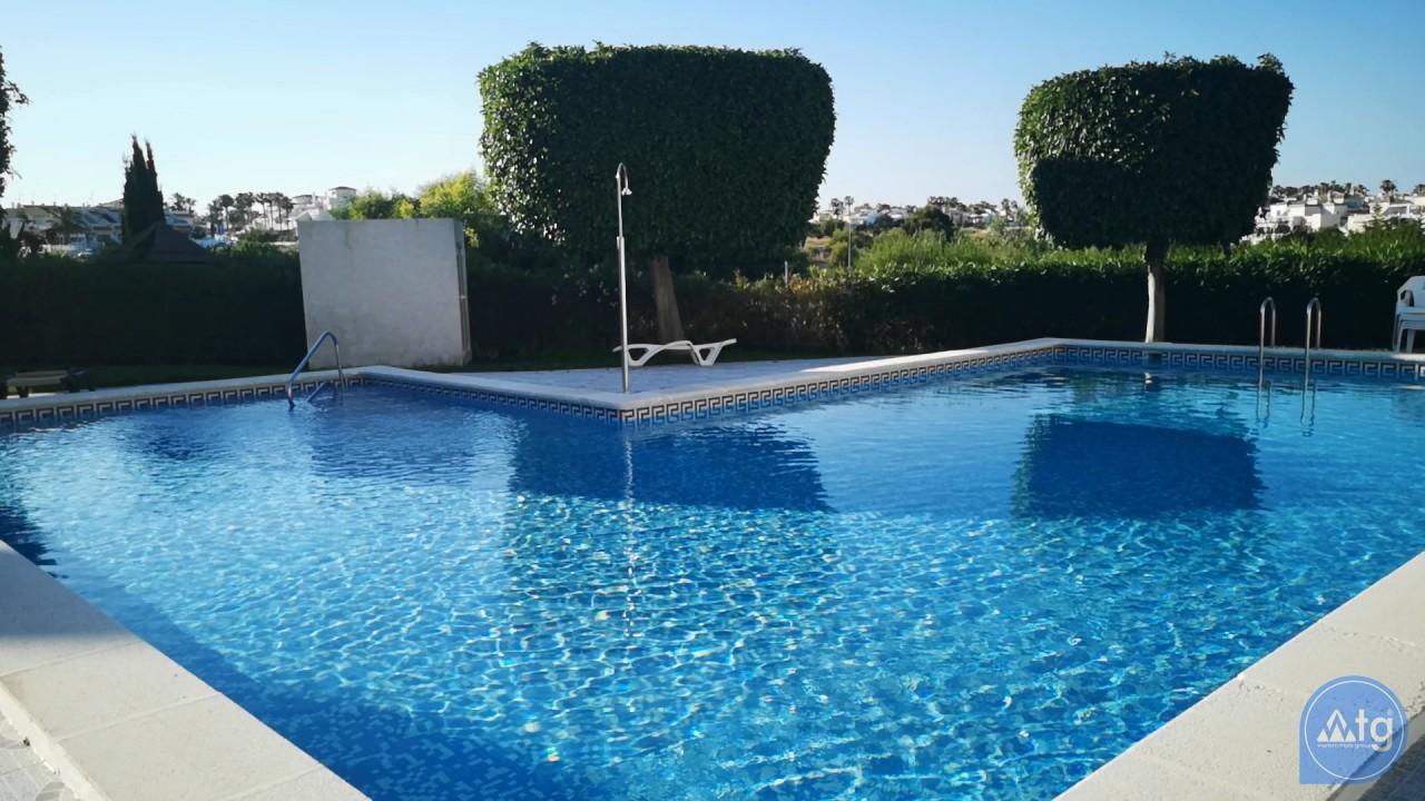 4 bedroom Villa in Castalla  - AGI115448 - 5