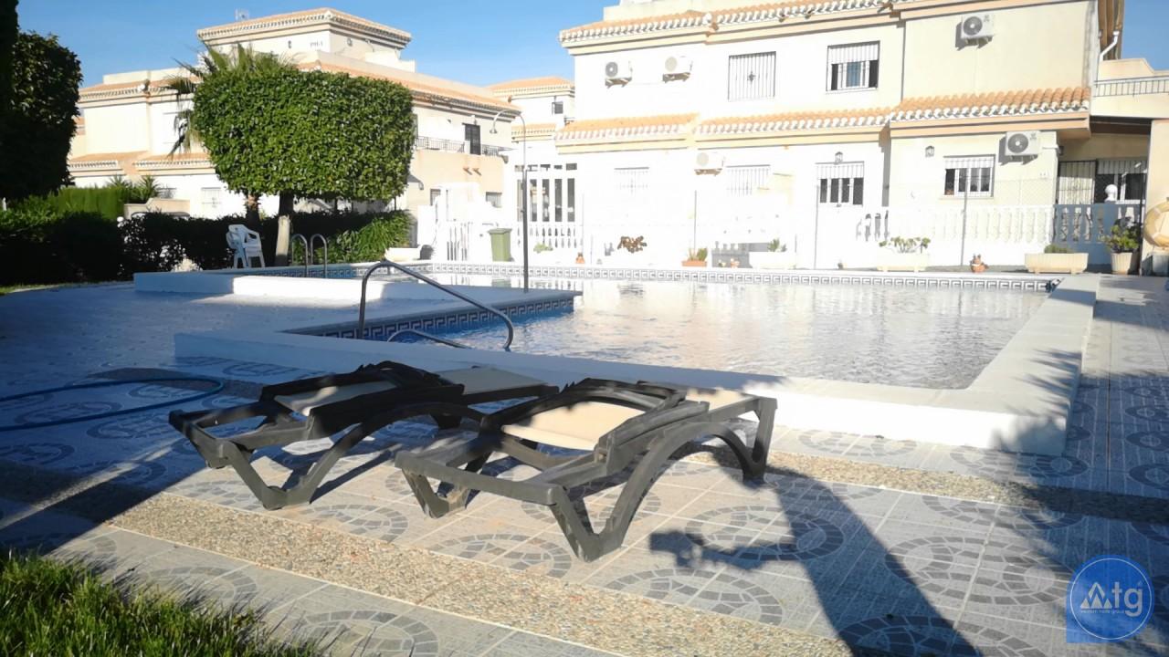 4 bedroom Villa in Castalla  - AGI115448 - 6