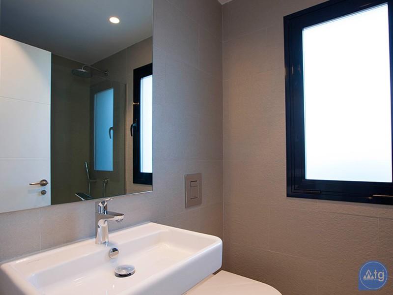 4 bedroom Villa in Ciudad Quesada - AT7259 - 43