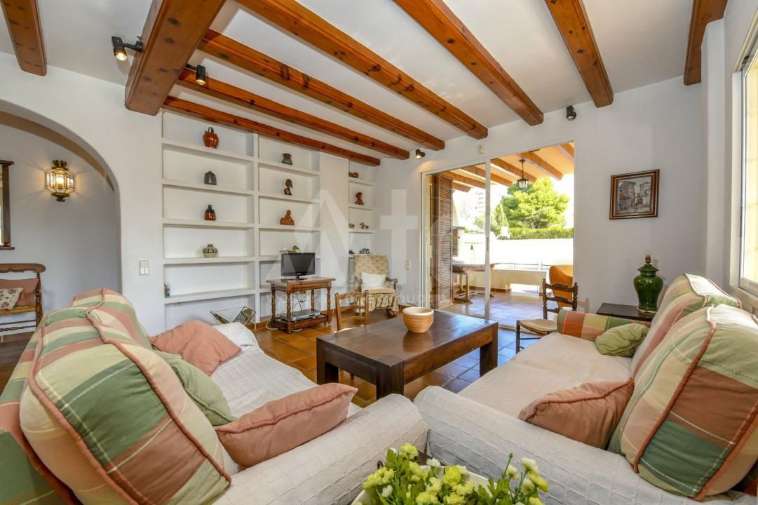 4 bedroom Villa in Ciudad Quesada - AT7259 - 8