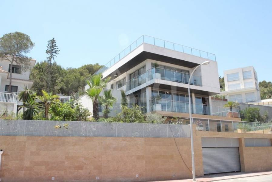 4 bedroom Villa in Dehesa de Campoamor  - CRR17698992344 - 3