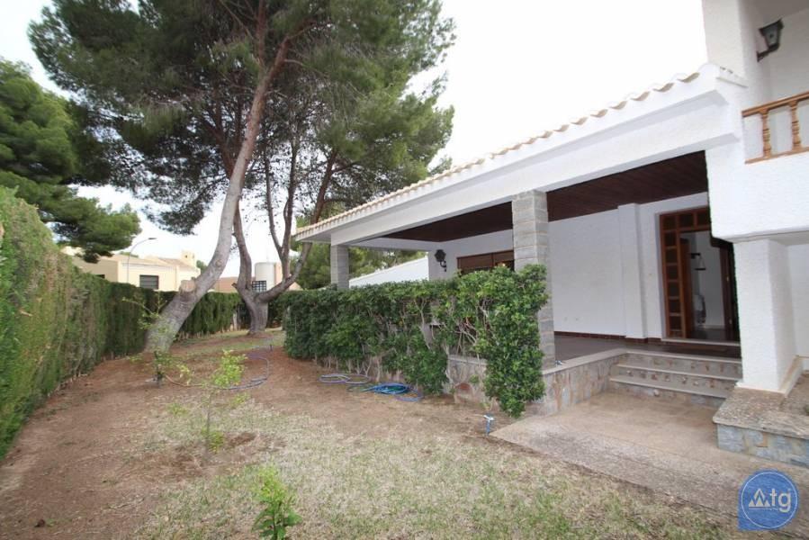 4 bedroom Villa in Dehesa de Campoamor  - CRR38155792344 - 1