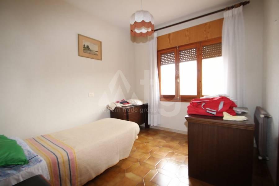 4 bedroom Villa in Dehesa de Campoamor  - CRR38155792344 - 14