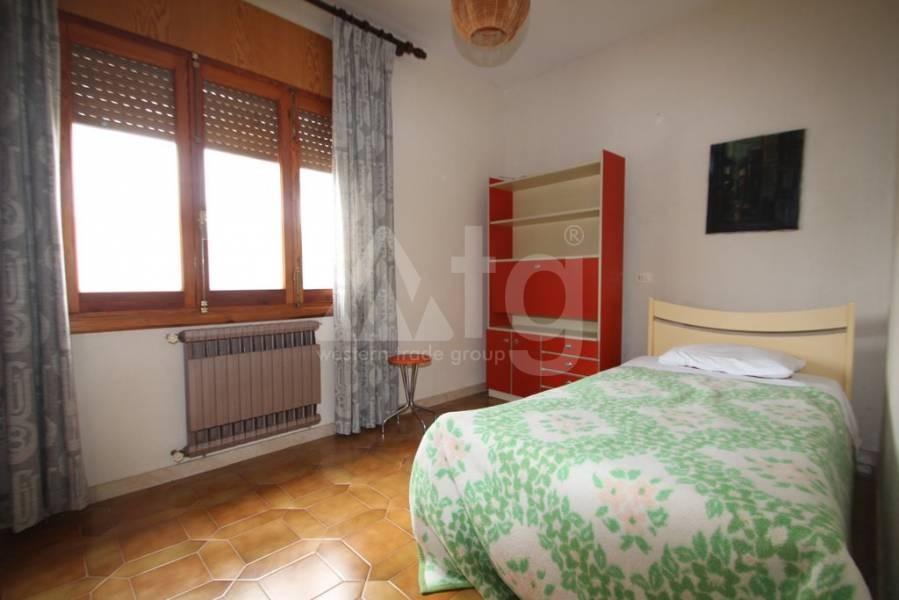 4 bedroom Villa in Dehesa de Campoamor  - CRR38155792344 - 15