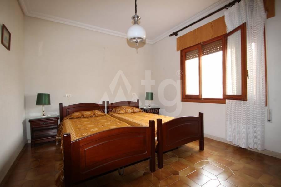 4 bedroom Villa in Dehesa de Campoamor  - CRR38155792344 - 18