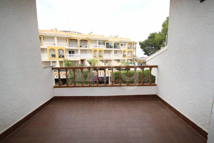 4 bedroom Villa in Dehesa de Campoamor  - CRR38155792344 - 19
