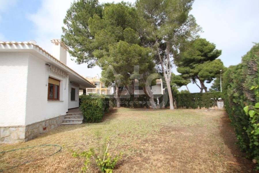4 bedroom Villa in Dehesa de Campoamor  - CRR38155792344 - 23