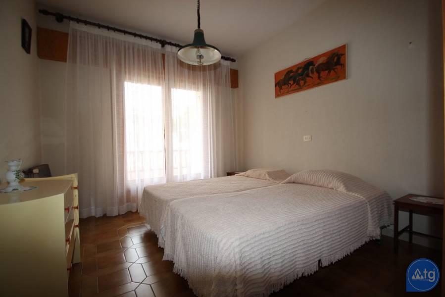 4 bedroom Villa in Dehesa de Campoamor  - CRR38155792344 - 3