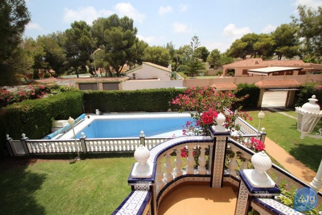 4 bedroom Villa in Dehesa de Campoamor  - CRR68540382344 - 1