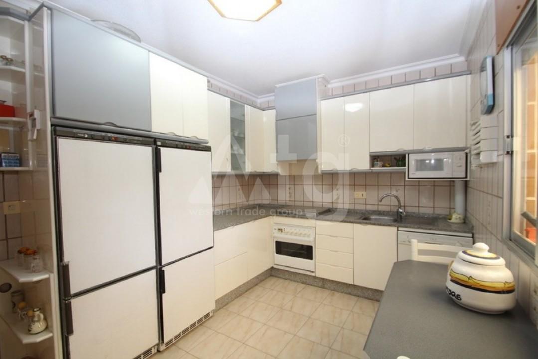 4 bedroom Villa in Dehesa de Campoamor  - CRR68540382344 - 10
