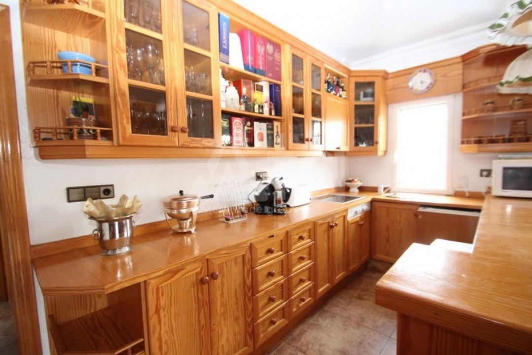4 bedroom Villa in Dehesa de Campoamor  - CRR68540382344 - 13