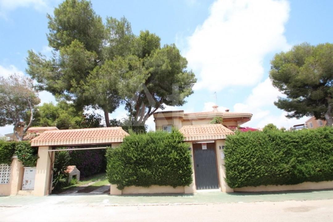4 bedroom Villa in Dehesa de Campoamor  - CRR68540382344 - 18