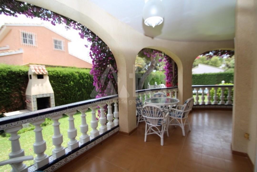 4 bedroom Villa in Dehesa de Campoamor  - CRR68540382344 - 20